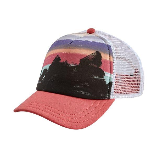 Patagonia Patagonia Womens Freehand Fitz Roy Interstate Hat