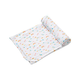 Angel Dear Angel Dear Swaddle