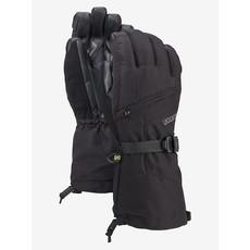 Burton Burton Youth Vent Glove