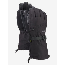 Burton Burton Gloves