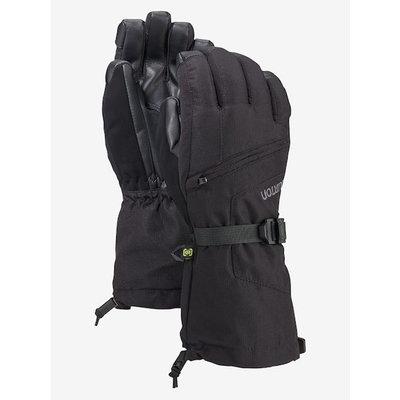 Burton Burton Vent Gloves