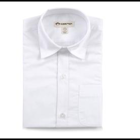 Appaman Appaman Shirt