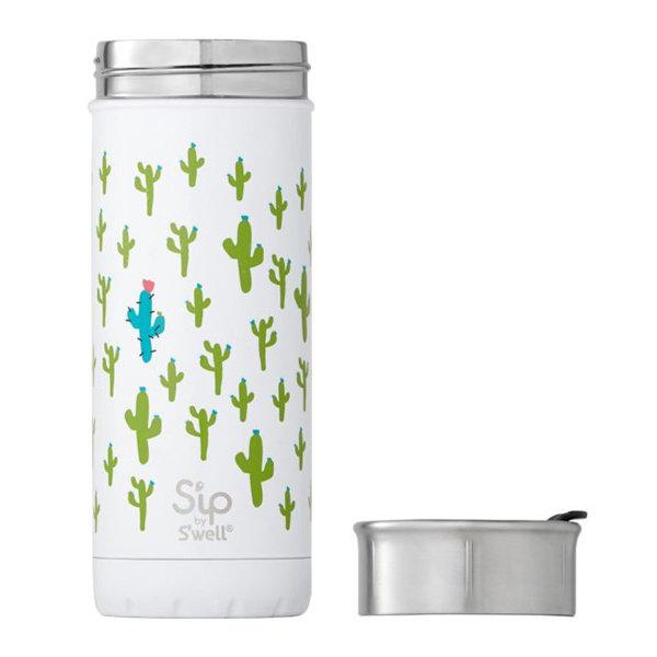 Swell Bottle S'well S'ip Travel Mugs