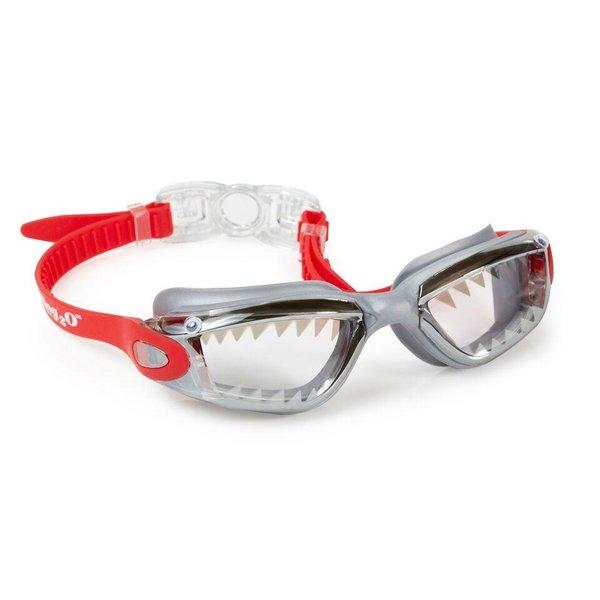 Bling2O Bling2O Jawsome Swim Goggles
