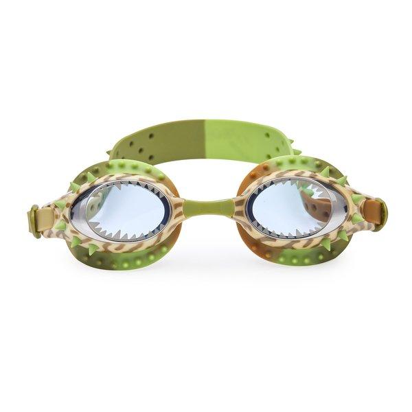 Bling2O Bling2O Prehistoric Swim Goggles