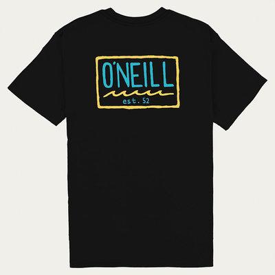 O'Neill O'Neill Boys Clash