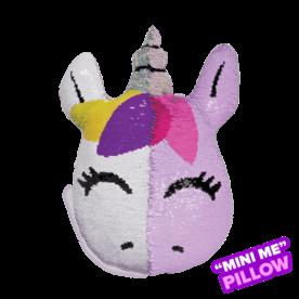 Iscream Iscream Pillow