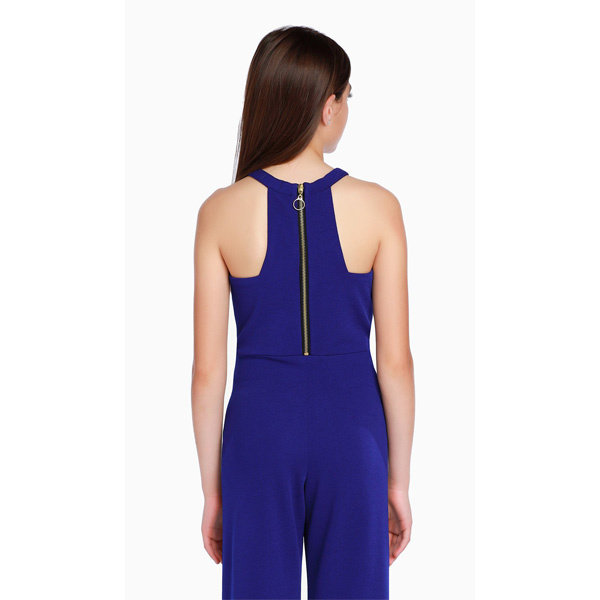 Sally Miller Sally Miller The Jenny Jumpsuit
