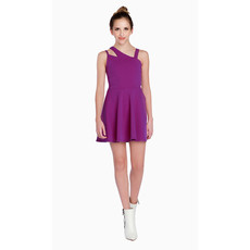 Sally Miller Sally Miller The Sabrina Dress - Size: M (10)