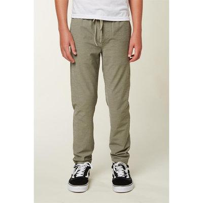O'Neill O'Neill Pants
