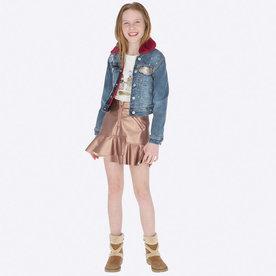Mayoral Mayoral Skirt