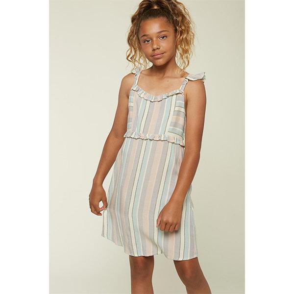 O'Neill O'Neill Girls Ahlia Dress
