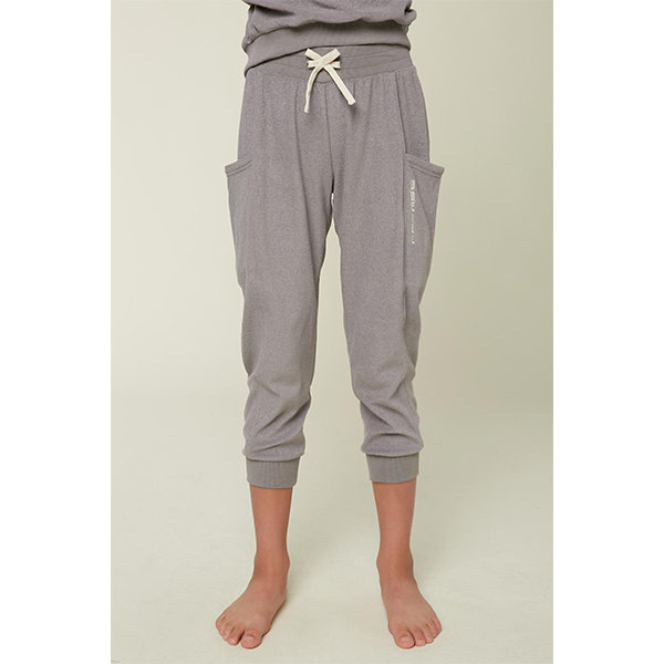O'Neill O'Neill Girls Cedros Pants