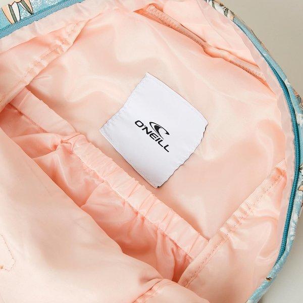 O'Neill O'Neill Girls Bolsa Chica Backpack