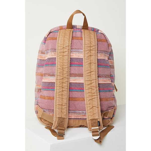 O'Neill O'Neill Girls Shoreline Backpack
