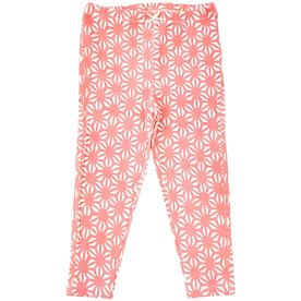 Pink Chicken Pink Chicken Leggings