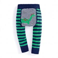 JoJo Maman Bebe JoJo Maman Bebe Baby Leggings