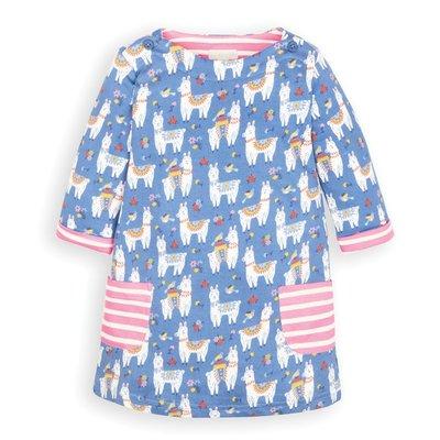 JoJo Maman Bebe JoJo Maman Dress