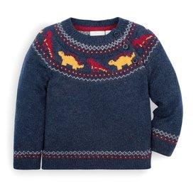 JoJo Maman Bebe JoJo Maman Sweater