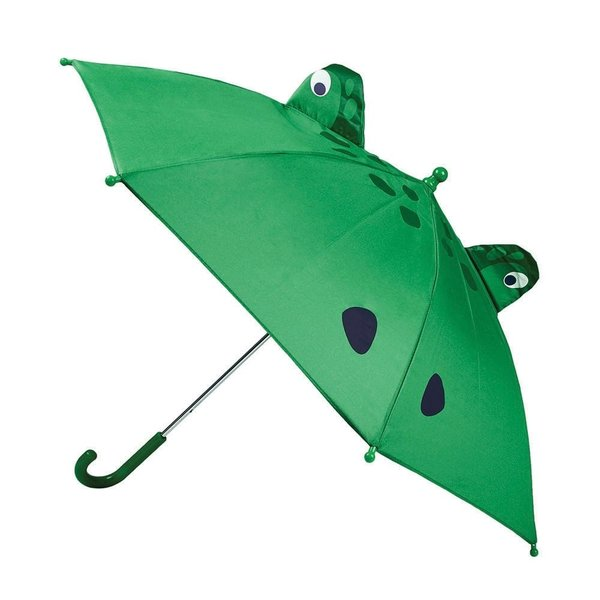 JoJo Maman Bebe JoJo Maman Bebe Kids Umbrella