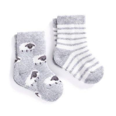 JoJo Maman Bebe JoJo Maman Socks
