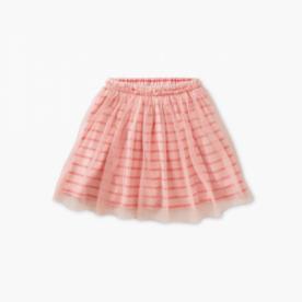 Tea Collection Tea Skirt
