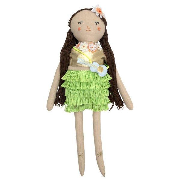 Meri Meri Fabric Doll