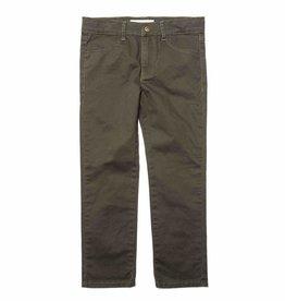 Appaman Appaman Skinny Twill Pants