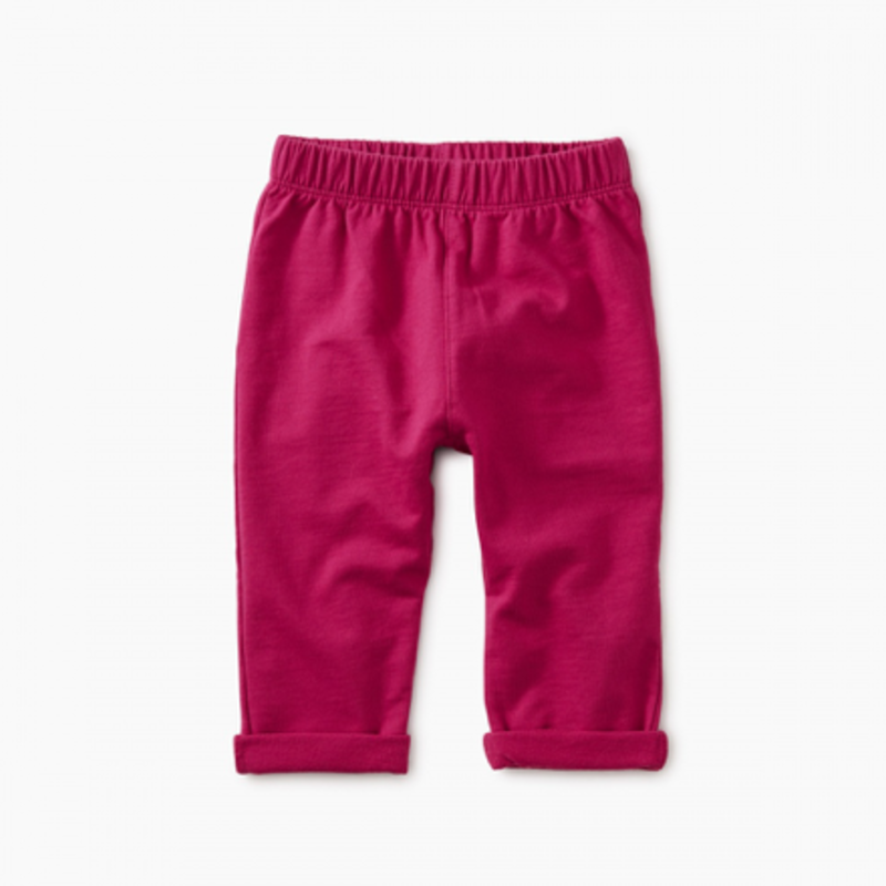 Tea Collection Tea Baby Pant