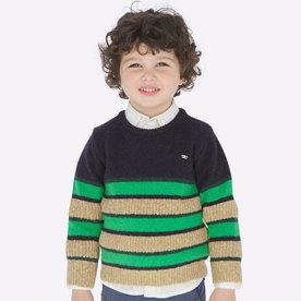 Mayoral Mayoral Sweater