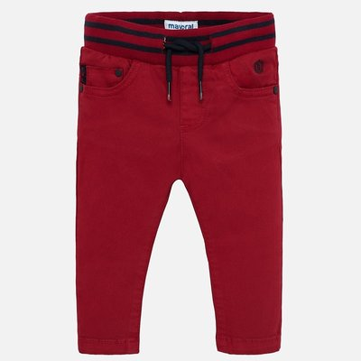 Mayoral Mayoral Baby Pants