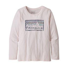 Patagonia Patagonia Girls T-Shirt
