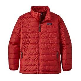 Patagonia Patagonia Boys Jacket