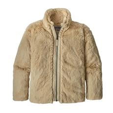 Patagonia Patagonia Girls Lunar Frost Jacket - Size: XL (14)