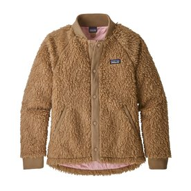 Patagonia Patagonia Girls Fleece