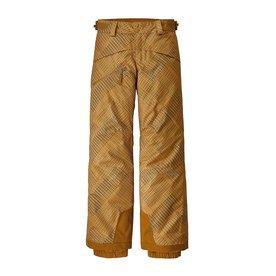 Patagonia Patagonia Boys Pants