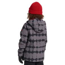 Burton Burton Boys Symbol Jacket