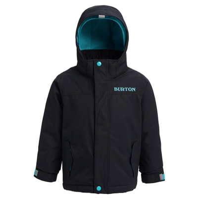 Burton Burton Boys Amped