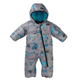 Burton Burton Infant Buddy Suit