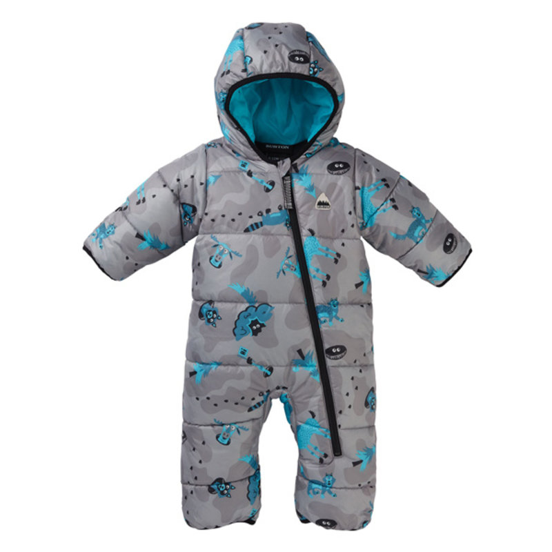 Burton Burton Infant Buddy Suit