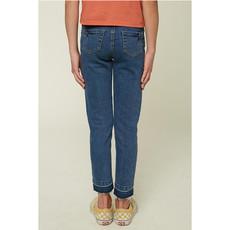 O'Neill O'Neill Girls Cristina Jeans