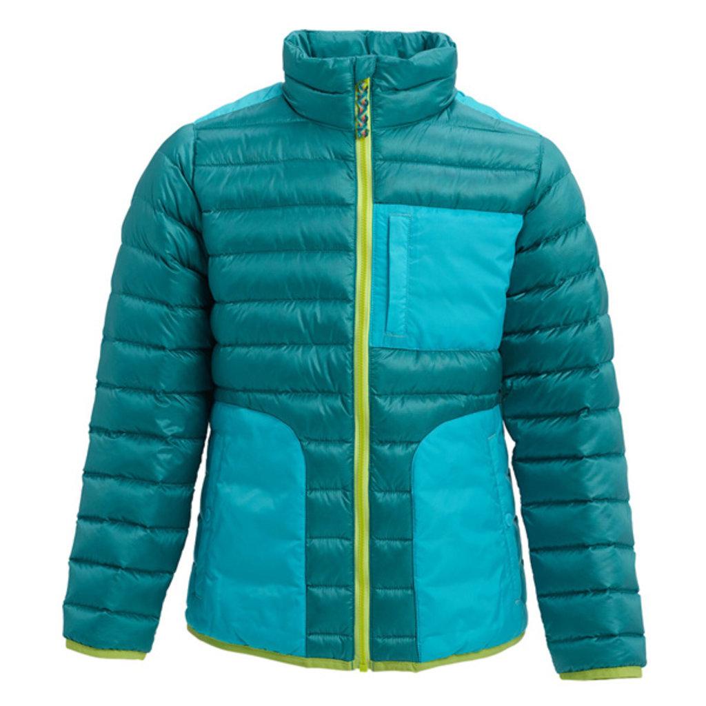 Burton Girls Evergreen Insulator Jacket