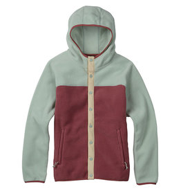 Burton Burton Womens Hearth Fleece