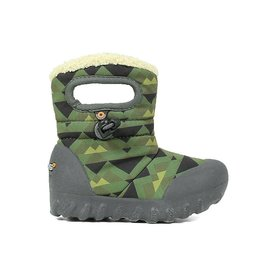 BOGS BOGS Infant B-Moc Reef