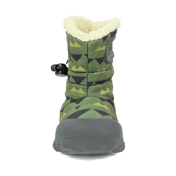BOGS BOGS Infant B-Moc Reef Snow Boot