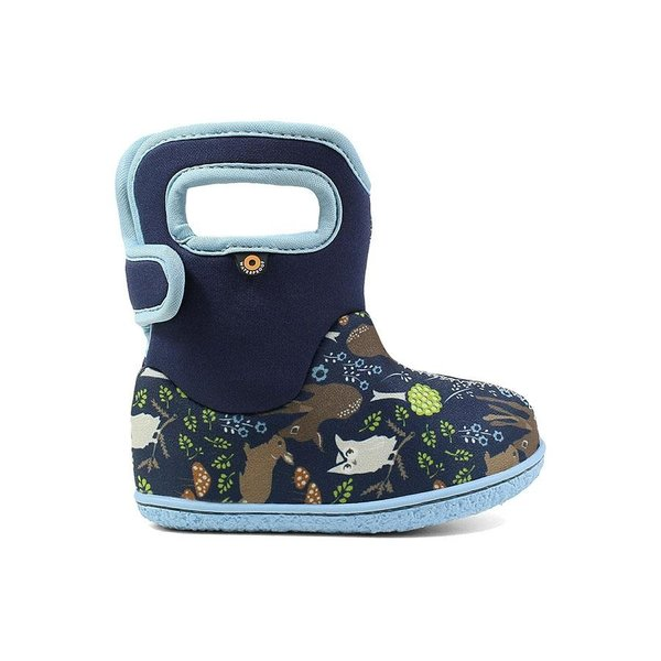 BOGS BOGS Infant Baby Boots