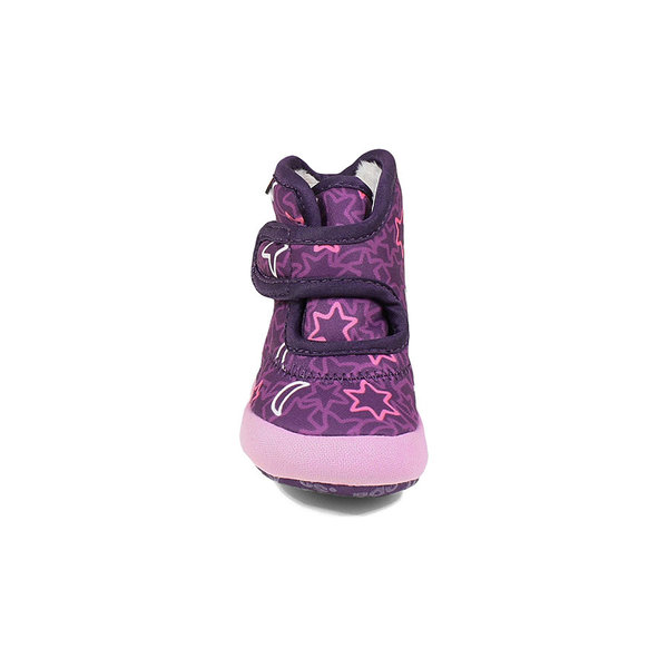 BOGS BOGS Infant Elliott II Night Sky Baby Boots