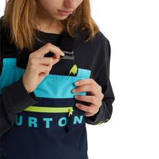 Burton Burton Kids GORE-TEX Stark Bib Pants