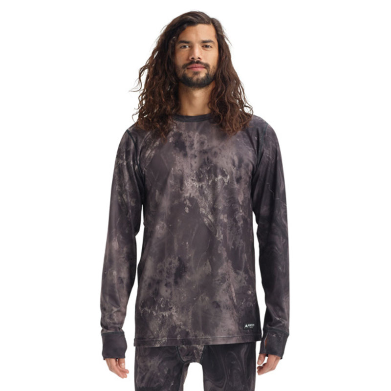 Burton Burton Mens Base Layer