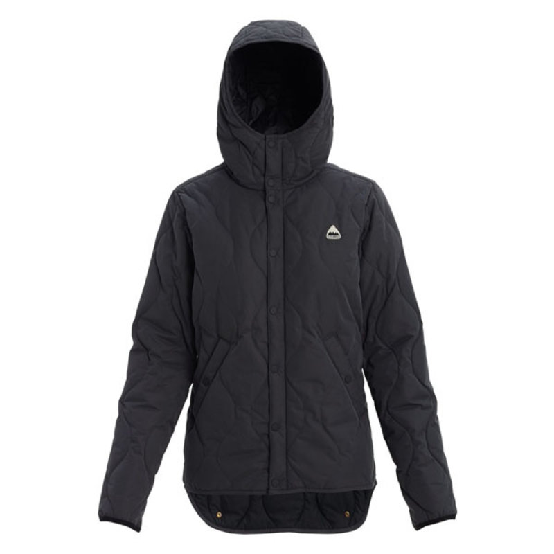 Burton Burton Womens Kiley